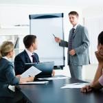 Formazione sulla sicurezza sul lavoro