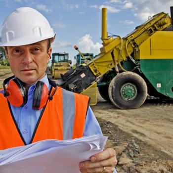 Incarico e ruolo di preposto per la sicurezza in azienda