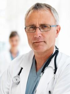 medicina del lavoro in azienda