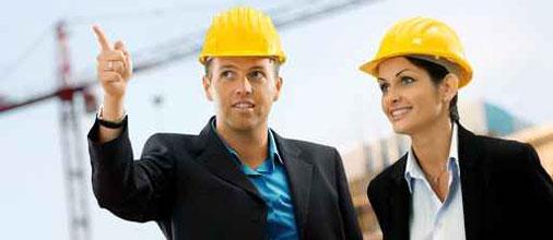 corso sicurezza sul lavoro preposto