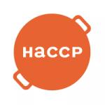 corsi haccp