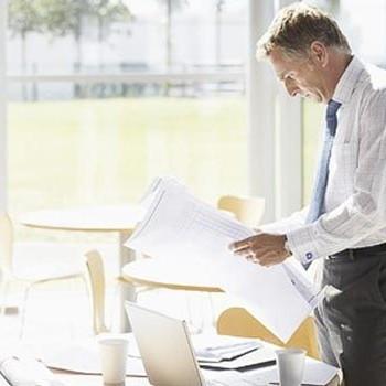 Gli obblighi del del datore di lavoro per la sicurezza