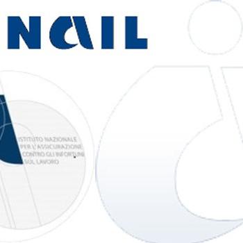 inail 2012 riduzione premio