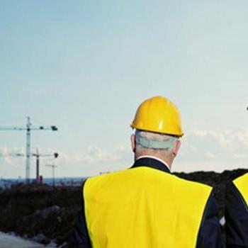 Obblighi RLS per la sicurezza aziendale