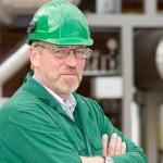 ruolo e incarico RSPP in azienda